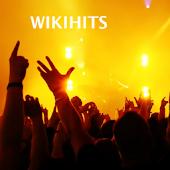 Wikihits