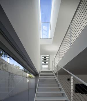 escaleras-blancas-interiores