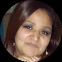 Norma Rosany De la Torre Sanchez