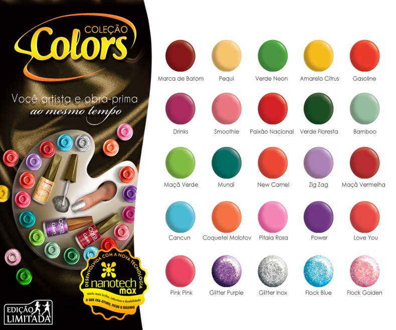 banner-cores-colors-900x700