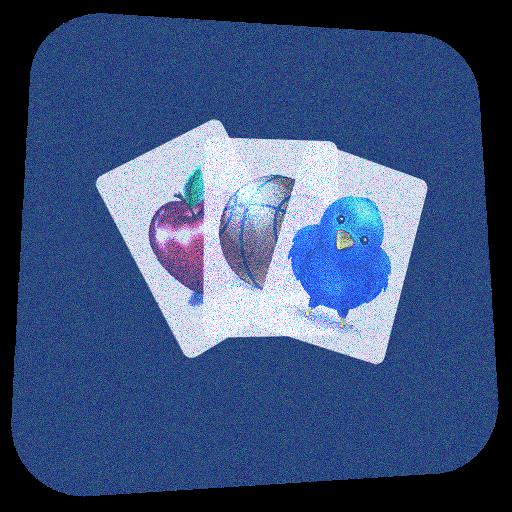 Tap Me 紙牌 App LOGO-硬是要APP