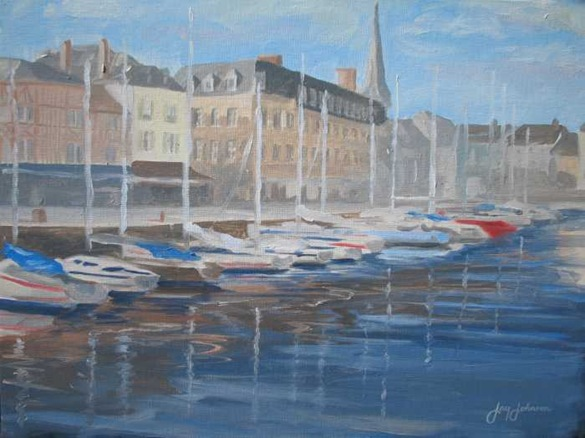 plein-air-harbor-jay-johnson