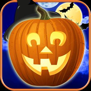 Halloween Pumpkin Maker FREE! for PC and MAC