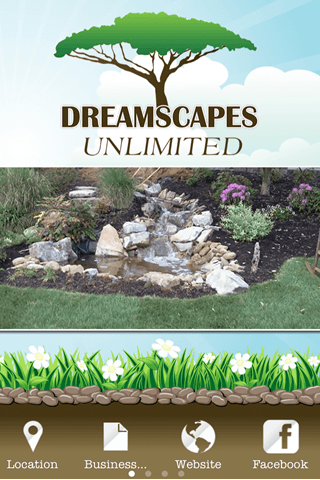 Dreamscapes Unlimited