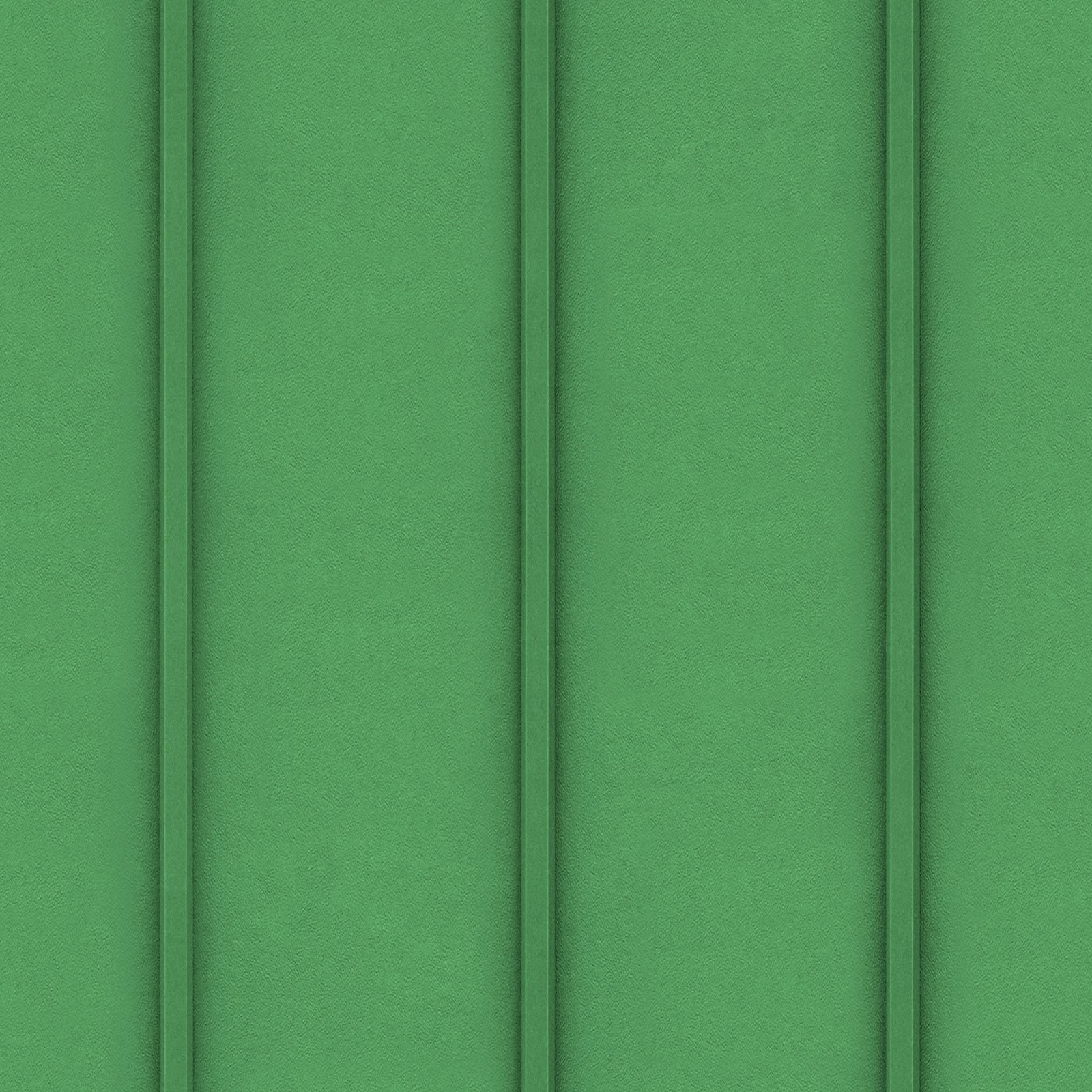Mái tôn 8