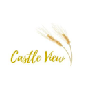 Castle View Farm and Stables