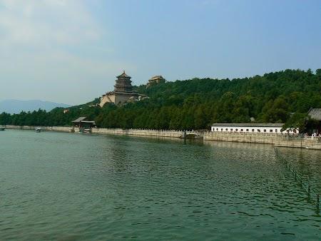 06. Palatul de vara Beijing.JPG