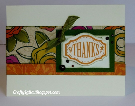 Card-Flirty and Casual Expression Stamp Compatible with CTMH Cricut Artiste