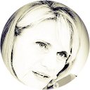 Immagine del profilo di Claudia Katia Monaldi