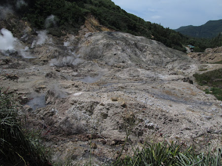 17. emanatii sulfur.jpg