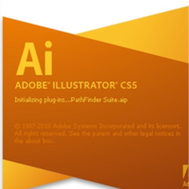 9 tutoriales para aprender a manejar Illustrator