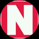Miss Nika TV