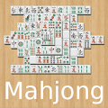 Free Mahjong APK for Windows 8