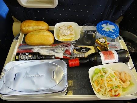52. Mancare Air France.JPG