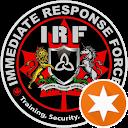Immediate Responce Force Inc.