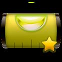 Пузырьковый уровень (Leveler) icon