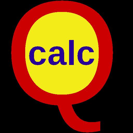 Quick Calc (game) 教育 LOGO-阿達玩APP