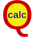 Quick Calc (game)