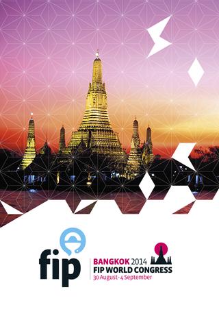 74th FIP World Congress