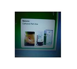 My pham Ohui, Naturex Aloe hỗ trợ tiêu hóa