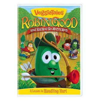 RobinGood 03