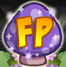 Fairy Points