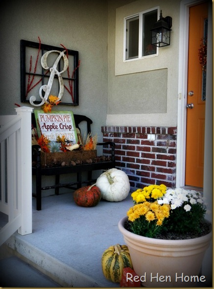 fall porch 008