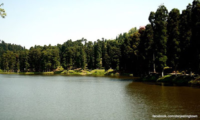 Astounding Mirik A great way to spend the day boating riding a