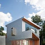 Dutchess-House-Grzywinski-Pons-11.jpg