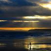 Winter_Walk_Tramore-John O'Neill.jpg