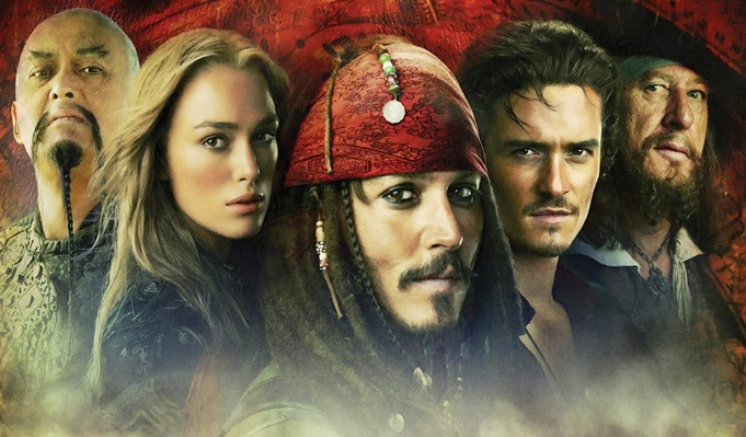 Piratas-do-caribe-no-fim-do-mundo