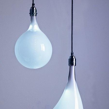 bóng đèn sáng tạo