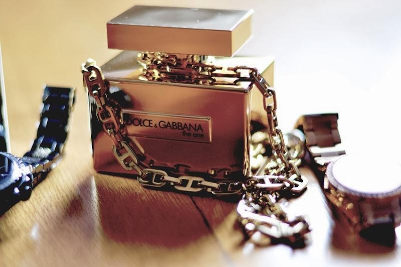dolce e gabbana the one limited edition, beauty, michel kors, italian fashion bloggers, fashion bloggers, street style, zagufashion, valentina coco, i migliori fashion blogger italiani
