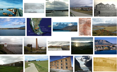 Captura de pantalla 2012 02 14 a las 19 55 49
