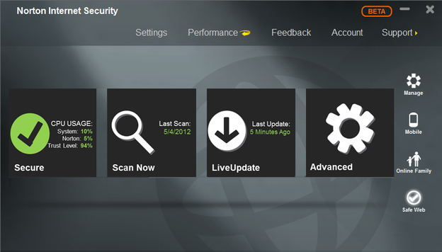 norton-internet-security-2013