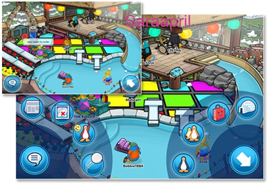 Club-Penguin- 2013-11-0914 - Copy