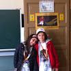 11 nella scuola di Borsellino - classe II A.JPG