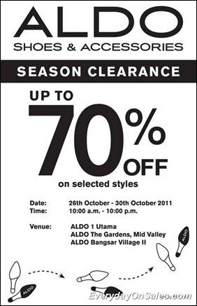 f7f39a1c56 Aldo-Shoes-accessories-season-clearance-sale-2011-EverydayOnSales-