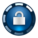 Delayed Lock icon