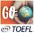 TOEFL India
