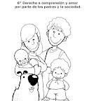 dibujos dia del niño para colorear (14).jpg