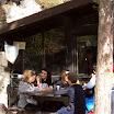 Santa_Barbara_18-10-2012_021.jpg