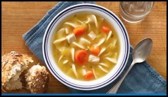 souper you 03