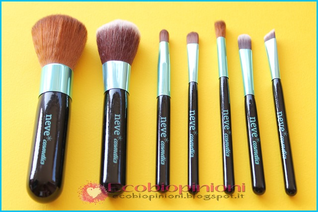 set_aqua_nevecosmetics_4