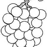normal_22-coloriage_fruit-1.jpg