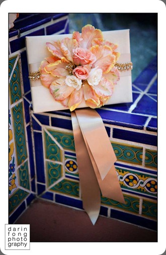 luxurious-ring-bearer-silk-ring-box karen tran