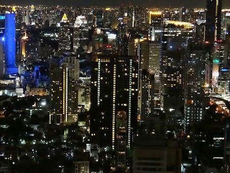 22. Bangkok by night.JPG