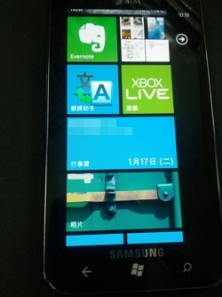 windows phone-01