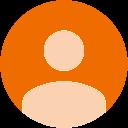 Teresa Saededdin