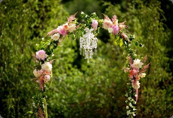 bella fiori lisa-dave-married-527